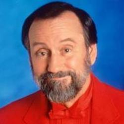 Download Ray Stevens ringtones free.