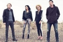 Download Little Big Town ringtones free.