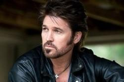 Download Billy Ray Cyrus ringtones free.