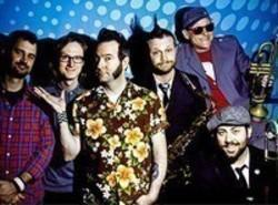 Download Reel Big Fish ringtones free.