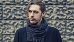Download Hozier ringtones for free.