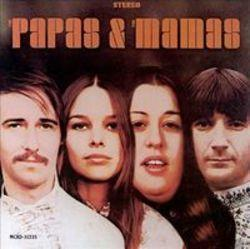 Cut The Mamas & The Papas songs free online.
