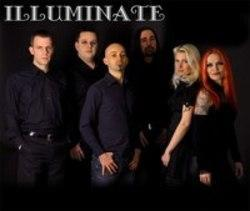 Cut Illuminate songs free online.
