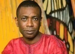 Download Youssou N'Dour ringtones free.