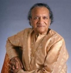 Download Ravi Shankar ringtones free.