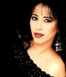 Download Ofra Haza ringtones free.