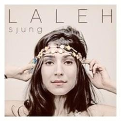 Download Laleh ringtones free.