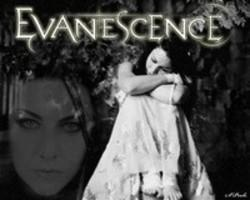 Cut Evanescence songs free online.