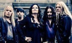 Download Nightwish ringtones free.