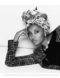 Download Imany ringtones free.