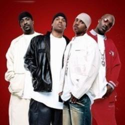 Download Jagged Edge ringtones free.