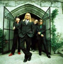 Download Cheap Trick ringtones free.