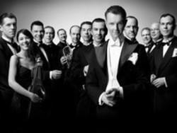 Download Palast Orchester Max Raabe ringtones free.