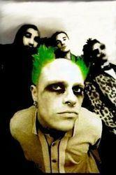 Download The Prodigy ringtones free.