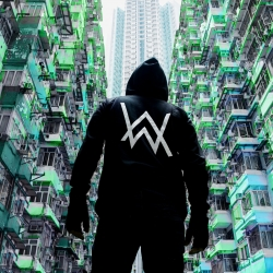 Download Alan Walker ringtones free.