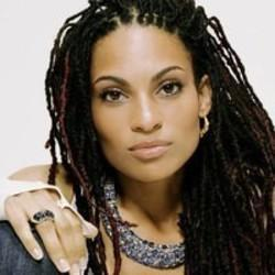 Cut Goapele songs free online.