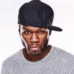 Download 50 Cent ringtones for free.