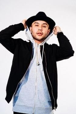 Cut Jax Jones songs free online.
