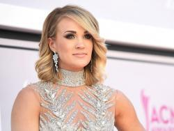 Cut Carrie Underwood songs free online.