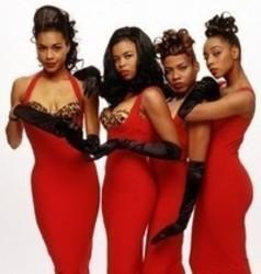 Download En Vogue ringtones free.