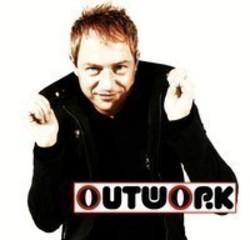 Cut Outwork songs free online.