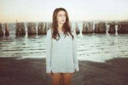 Download Meg Myers ringtones free.
