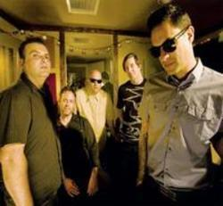 Download Strung Out ringtones free.