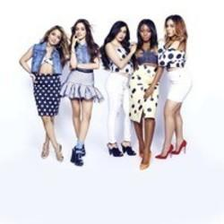 Cut Fifth Harmony songs free online.