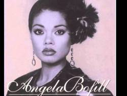 Download Angela Bofill ringtones free.