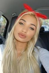 Cut Pia Mia songs free online.