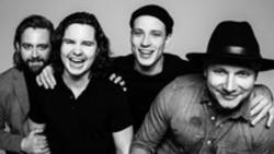 Download Lukas Graham ringtones for free.