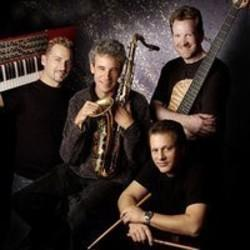 Download The Dave Weckl Band ringtones free.