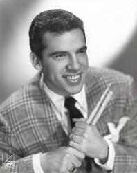 Download Buddy Rich ringtones free.