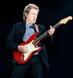 Download Andy Summers ringtones free.