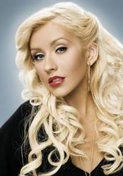 Cut Christina Aguilera songs free online.