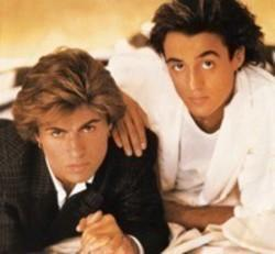 Download Wham! ringtones for free.