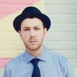 Download Matt Simons ringtones free.