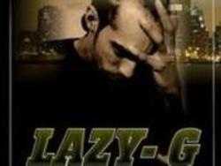 Cut Lazy G songs free online.