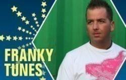 Cut Franky Tunes songs free online.