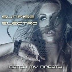 Cut Sunrise Electro songs free online.