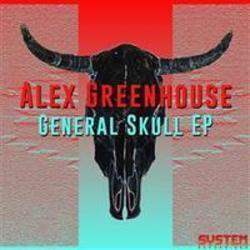 Cut Alex Greenhouse songs free online.