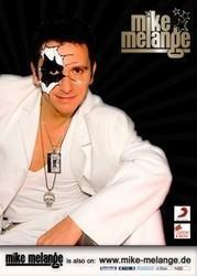 Cut Mike Melange songs free online.