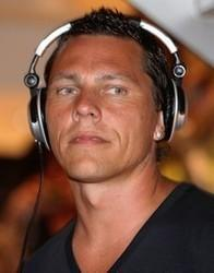 Download Dj Tiesto ringtones free.