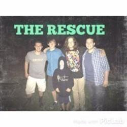 Cut Rescue songs free online.