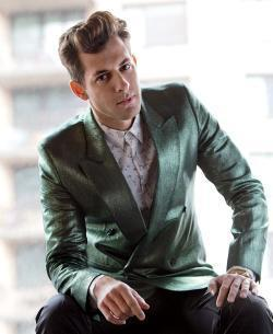 Cut Mark Ronson songs free online.
