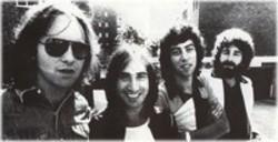Cut 10 Cc songs free online.