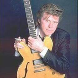 Cut Dave Edmunds songs free online.