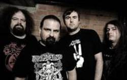 Cut Napalm Death songs free online.