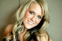 Download Cascada ringtones for free.
