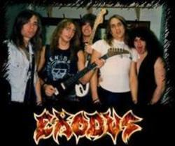 Download Exodus ringtones free.